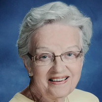 Theresa L. Poirier