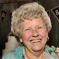 Linda Kelley Noe