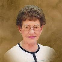 Retha  Wright