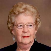 Edith Huyser