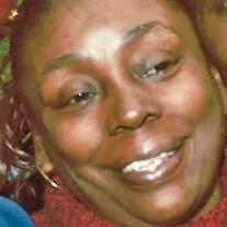 Ms. Carolyn Ann Coley