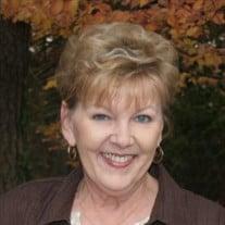 Linda R. Folsom