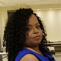 Carla Denise Wallace