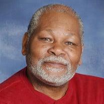 Gregory L. Glenn Sr.