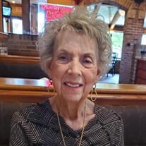 Mildred Mae Noland