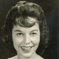 Clara Doyle Brower