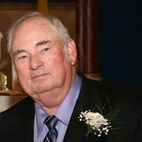 Roger D. Hill
