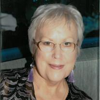 Martha Therrell Guimond