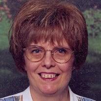 Concetta Ann Hoffman