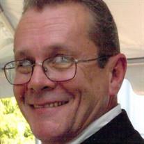 David Russell Druien