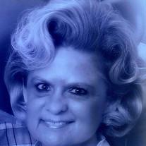 Mrs. Deborah D. DeJarnette