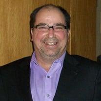 David D. Hintz