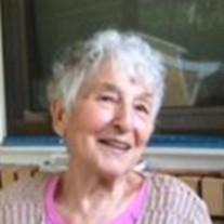 Louella E. Kostopolos