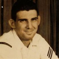 John William Howell Jr.