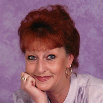 Deborah E. Barber