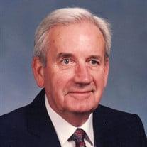 Roger P. Gustke
