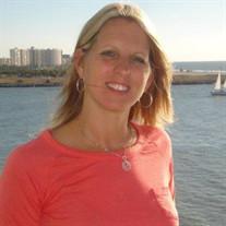 Heather  Mackin