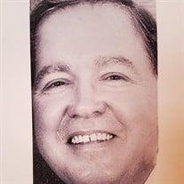 R. Wayne Philbeck