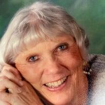 Jeanne  E Clark