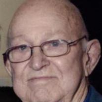 Nolan A.  Simoneaux Sr.