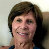 Deborah J. Moss