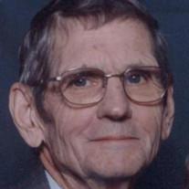Lewis E Smith