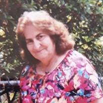 Jean Hilton