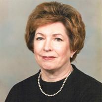 Carolyn Ruth Purdy