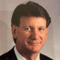 Gary E. Coates