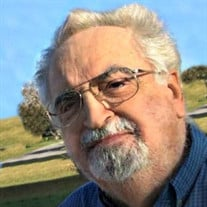 George Charles Maloof Jr.