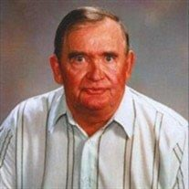 Clifford Keith (Buffalo)