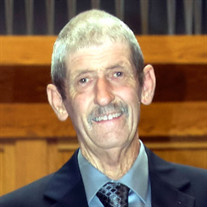 Gregory VonDielingen