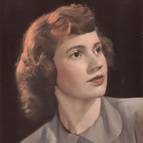 Lillie  M.  McKendrick