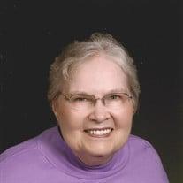 Leola c. Creel