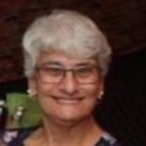 Barbara J. Keiner