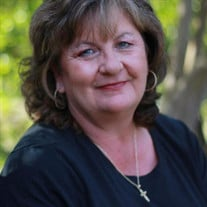 Cheryl  Lynn  Allison