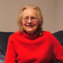 Laura Nancy Kronenberg