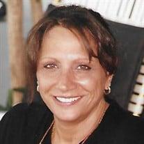 Ellen Barocas