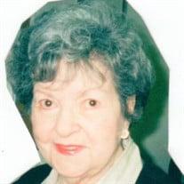 Lydia Milkovich