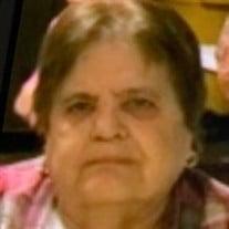 Linda Hatcher