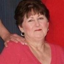 Betty J.  Farr