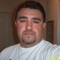 Matthew  Daniel  Medina