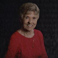 Phyllis B. Wood