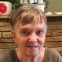 Rosemarie Kreitzman