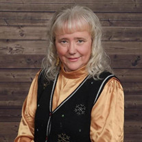 Helen Madge Wells