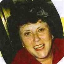 Anita  Joyce  Mason