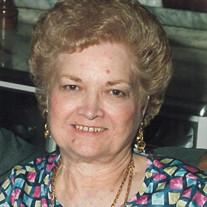 Lillie Mae Bryant