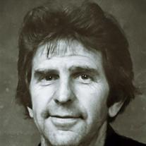 Mr. Gene Ankerich