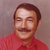 Charles  Wideman