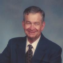 Alton Tyndall Dale